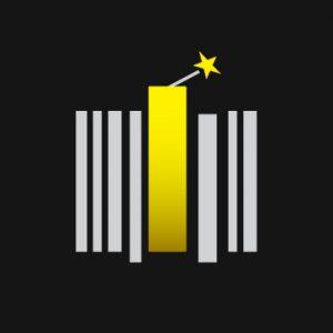 Biz of Indie Games - Free Virtual Summit