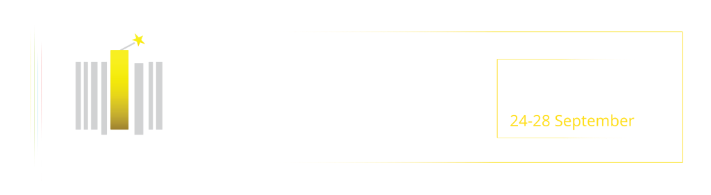 Business of Indie Games
